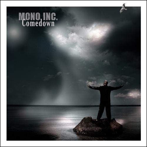 Comedown (EP)