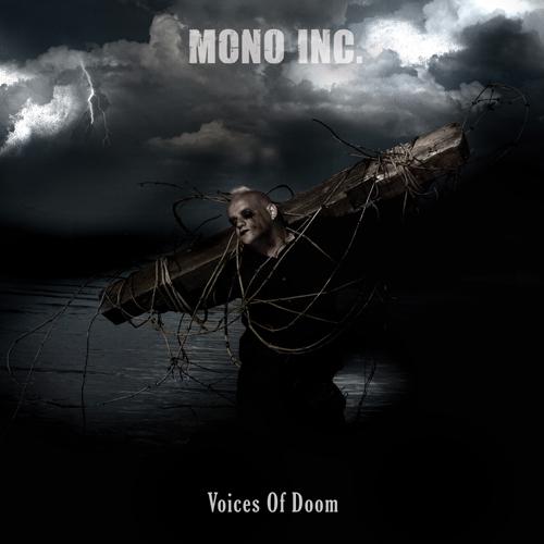 Voices Of Doom
