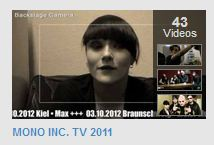 playlist_tv_2011