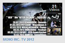 playlist_tv_2012