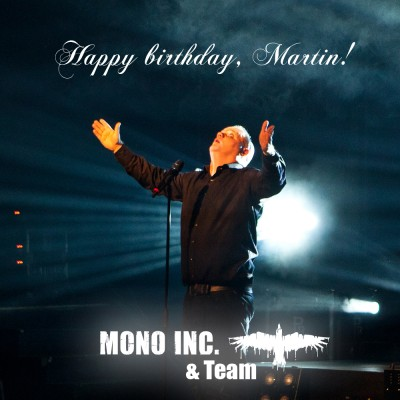 thedoc70 happy birthday m4rt1n happy birthday martin i ll not mention ...