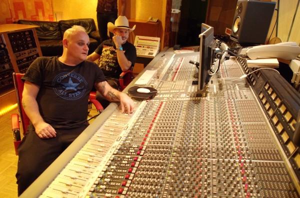 mono-inc-terlingua-recording-gaga-studios-hamburg