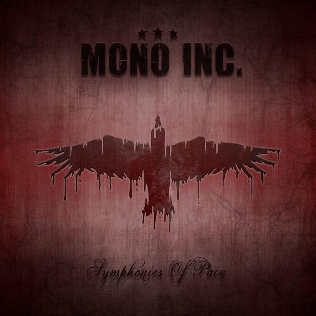 MONO_INC._-_Symphonies_of_Pain_1000px