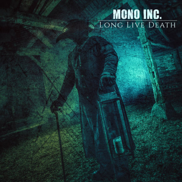 mono-inc-long-live-death-cover-1500px