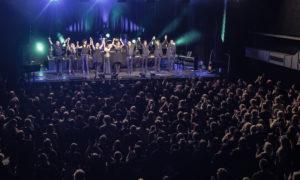mono-inc-frankfurt-batschkapp-2019