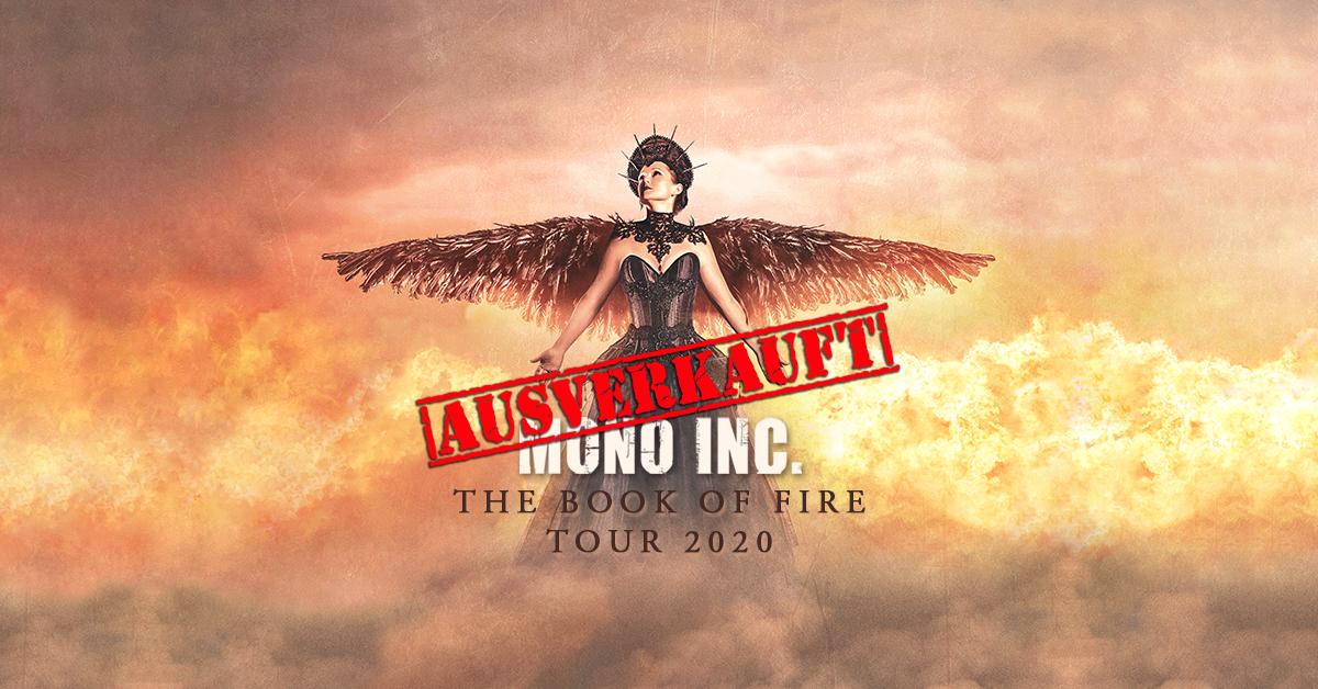 Stuttgart sold out